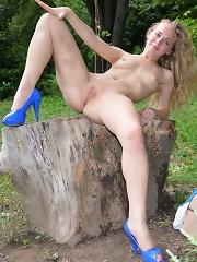 Sexy Grove